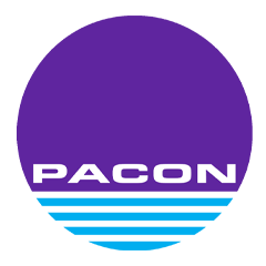 Pacon Manufacturing